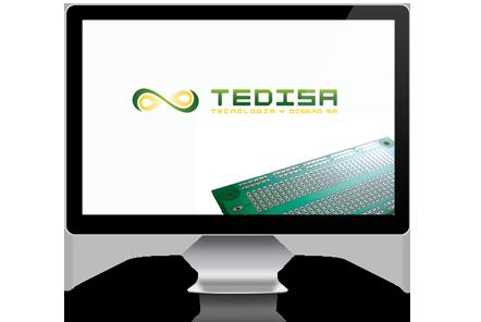 eligenos-tedisa_web